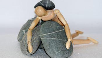 Банкротство, долги или развод – как это отражается на ИИС