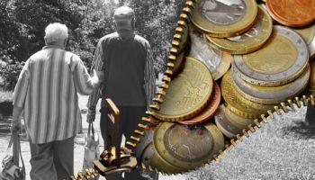 ИИС для пенсионеров: можно ли открыть ИИС и получать вычет по счету