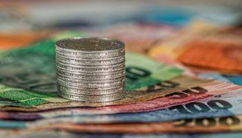 Можно ли быстро вывести деньги с ИИС?