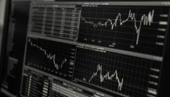Можно ли купить ETF на ИИС?