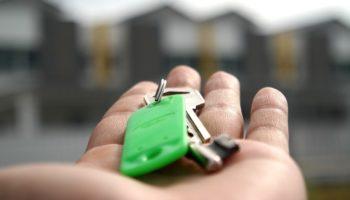 Можно ли получить займ под залог жилья?