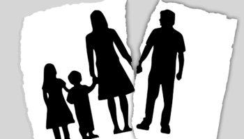 Проблемы с бывшим мужем при ипотеке