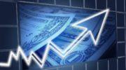 Как выбрать ОФЗ для инвестирования