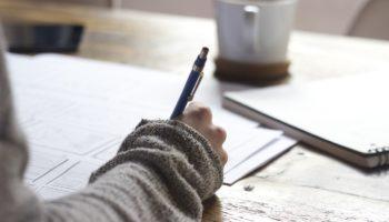 Какие документы нужны для закрытия и после ипотеки