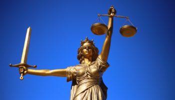 Какими законами и нормативными актами регламентируется ИИС