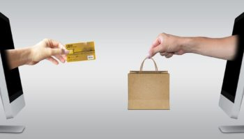 Как взять кредит под залог собственности