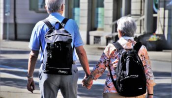 Можно ли взять ипотеку в 60 лет