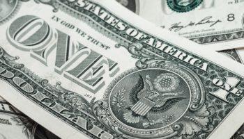 Можно ли на ИИС покупать валюту и иностранные акции?