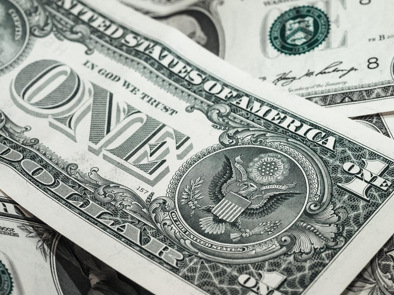 Можно ли на ИИС покупать валюту и иностранные акции