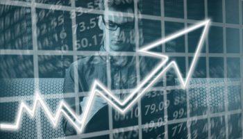 Перевод акций с брокерского счета на ИИС
