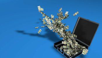 Покупка ОФЗ в кризис, что с ними произойдет