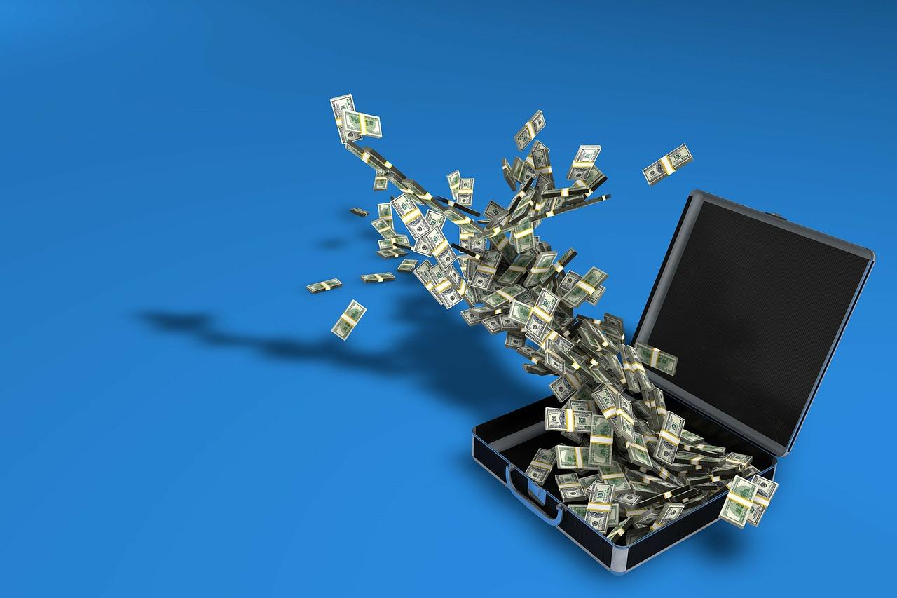 покупка офз в кризис