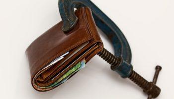 Стоит ли брать кредит на ИИС