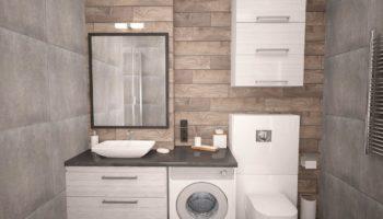 Как выгодно купить или отремонтировать квартиру в кредит